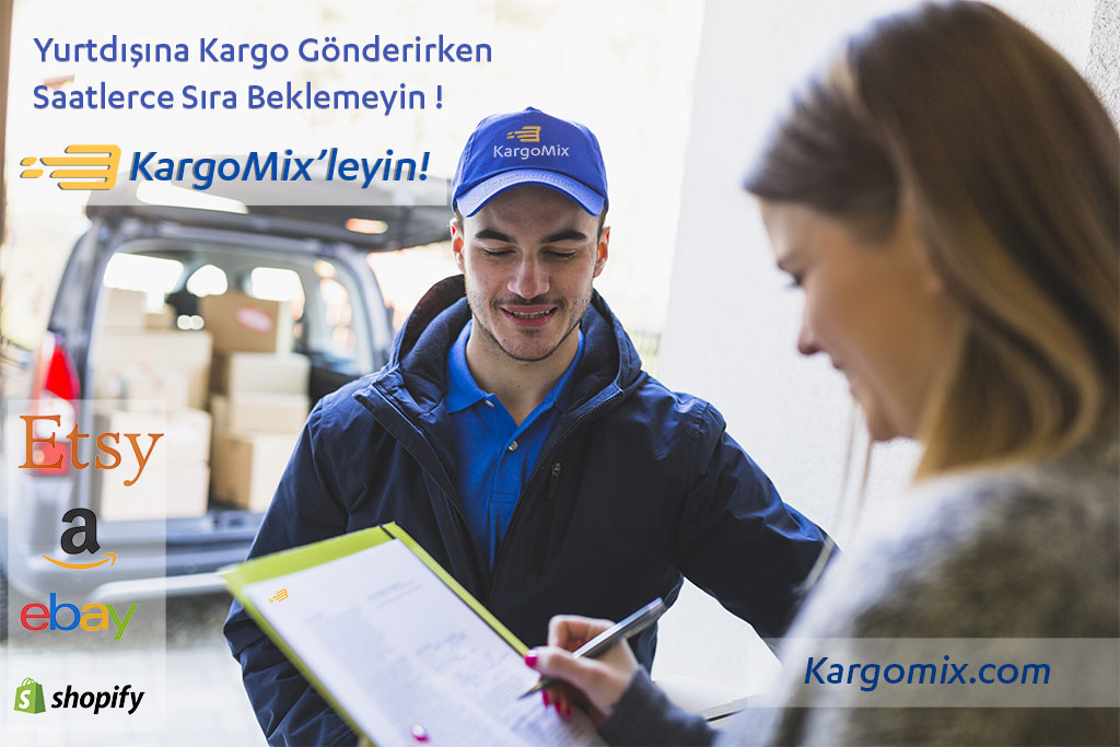 bb23c9a2561d2 Tüm Ebay kargolarınızı express kargo hizmetimizle tüm dünyadaki  müşterilerinize 2-3 gün içerisinde hızlı teslimat garantiyle ulaştırıyoruz.